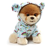 Gund BOO RAINBOW OUTFIT - Plush Toy