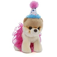 Gund ITTY BITTY BOO TUTU - Plush Toy