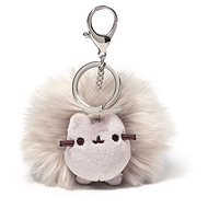 Gund Pusheen - Plush Toy