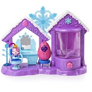 Hatchimals Glittering Royal Salon - Set
