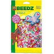 SES Iron On Beads 3000 pcs - Creative Kit