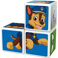 Magicube Paw Patrol Chase