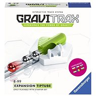 Ravensburger 261437 GraviTrax Tray - Building Kit