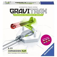 Ravensburger 261475 GraviTrax Flip - Building Kit