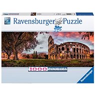 Ravensburger 150779 Colosseum in the Sunset