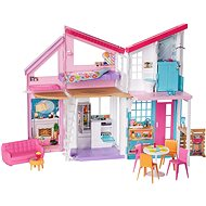 Barbie Malibu House - Doll Accessory