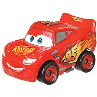 Cars 3 Mini Cars - Toy Vehicle