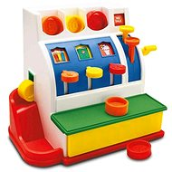 Fisher-Price Cashier