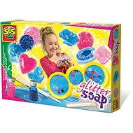 SES Production of Colour Soaps - Creative Kit