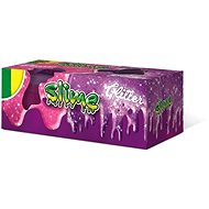 SES Slime - 2 pieces of glitter