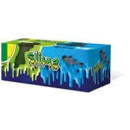 SES Slime - 2 pieces with Shark