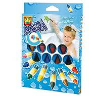 SES Painting in Water - Scented Pens - Creative Kit