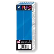 Fimo professional 8041 - Basic Blue - Modelling Clay