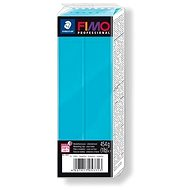 Fimo professional 8041 - Turquoise - Modelling Clay