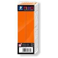 Fimo professional 8041 - Orange - Clay