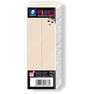 Fimo professional Doll Art 8071 - Beige - Clay
