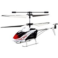 Syma S5, White - Remote control helicopter