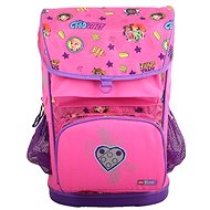 Lego Friends Good Vibes Maxi - School Backpack