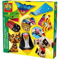 SES Origami - Animals - Creative Kit