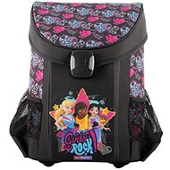 Lego Friends Girls Rock Easy - School Backpack
