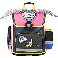 Lola - School Backpack