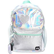 Fun Love - School Backpack