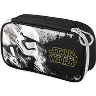 Star Wars - Pencil Case