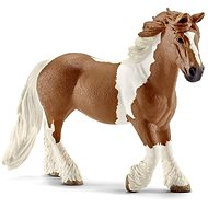 Schleich 13773 Mare Tinkers - Figure
