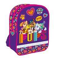Kids Backpack Paw patrol - Children's backpack