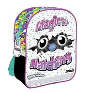 Children's backpack Hatchimals - Children's backpack
