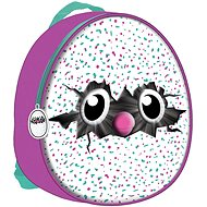 Children's Backpack Hatchimals - backpack