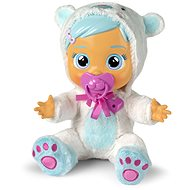 Cry Babies Kristal - Doll Accessory