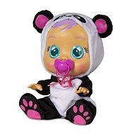 Cry Babies - Pandy - Doll