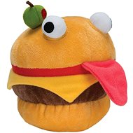 Fortnite Durr Burger Plush - Plush Toy