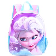 3D Frozen - Children's backpack
