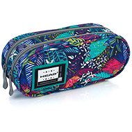 Head HD-108 - Pencil Case