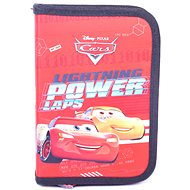 Majewski Cars 3 - Pencil Case