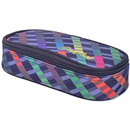 CoolPack Rainbow Stripes - School Case