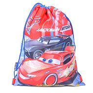 Majewski Cars - Shoe Bag