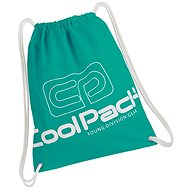 CoolPack Turquoise - Children's kit