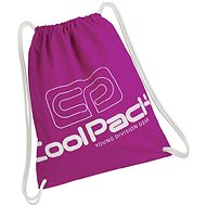 CoolPack Purple - Hammock