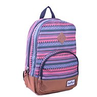 CoolPack Sahara - School Backpack