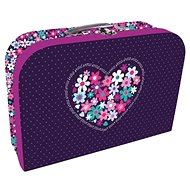 Magic Heart - Small Carrying Case
