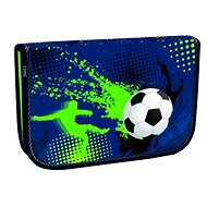 Football 3 - One Layer - Pencil Case