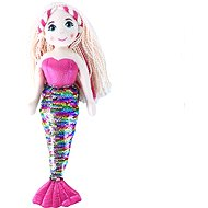 Rappa Mermaid - Doll Accessory
