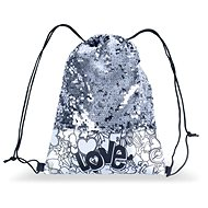 Rappa Creative Bag - Creative Toy