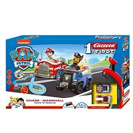 Carrera First - 63032 PAW Patrol - Slot Car Track