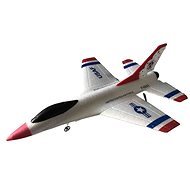F16 Remote Control Aircraft Fleg - RC Model