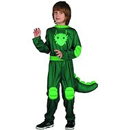Carnival Dress - Crocodile - Children's costume
