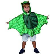 Carnaval Costume - Dragon - Children's costume